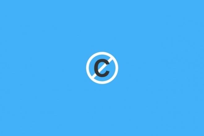 CMS Opencart 1.5x, 2.0x. Скрытие Powered byДоработка сайтов<br>CMS Opencart 1.5x, 2.0x. Скрытие Powered by - влючает в себя: Скрытие ссылки Powered by, Работает на, в подвале сайта Наверняка каждый, кто делал магазин, видел ссылку на разработчиков или на сборку opencart в подвале сайта. Аналогично, каждый, хотел скрыть информацию от посетителей какой движок использует его магазин.<br>