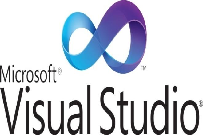 Напишу приложение для WindowsПрограммы для ПК<br>Об этом кворке Разработаю консольную программу или оконное приложение WinForm. 1. Работа с базами данных mssql, SQLite, Firebird, csv 2. Конвертирование данных 3. Парсинг сайтов 4. Работа с XML 5. и другое Дополнительно могу предоставить инструкцию к программе (провести консультацию), помочь с разработкой ТЗ, снабдить код подробнейшими комментариями.<br>