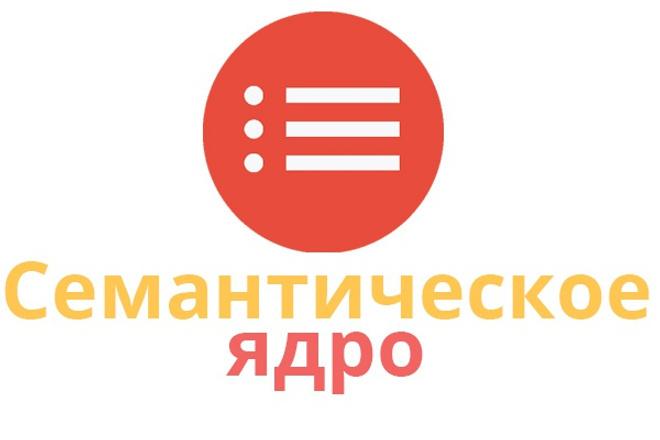 Составление семантического ядра для Вашего бизнеса 1 - kwork.ru