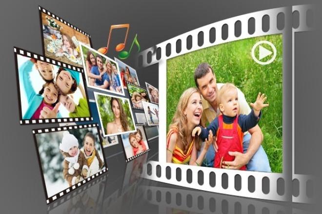 Постановочный проморолик вирусной структуры в любом форматеВидеоролики<br>Постановочный видеоролик для рекламы и продвижения Ваших услуг/ Бизнеса.Возможен любой формат исполнения. Объем видеролика для одного kwork - 10 секунд. Для заказа ролика длительностью более 10 секунд соответственно увеличиваем количество заказанных kwork. http://www.youtube.com/watch?v=caaDx66R22E http://www.youtube.com/watch?v=O44Xdy2GmsE http://www.youtube.com/watch?v=mo_U3du5Ml4 http://www.youtube.com/watch?v=XbJahcvwOXM http://www.youtube.com/watch?v=_pWntP2XOsM http://www.youtube.com/watch?v=-fl7plB-kGU<br>