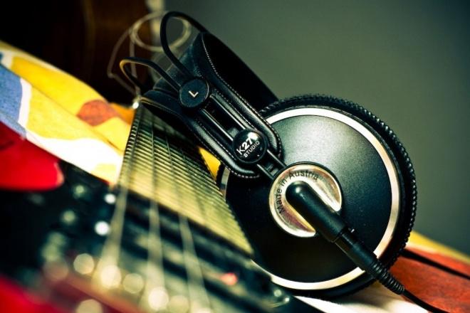 Напишу минус на любую песнюМузыка и песни<br>Напишу минусовку на любую известную песню в любом стиле, качественно и в срок. Минус максимально приближенный к оригиналу. По вашему желанию может быть изменен стиль, инструменты и т. д.<br>