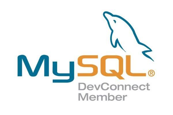 оптимизирую MySql базу данных 1 - kwork.ru