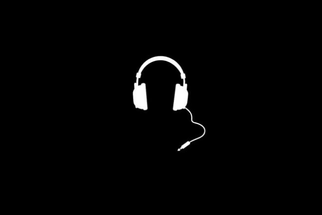 Качественный перевод Видео в Текст ( Транскрибация ) 1 - kwork.ru