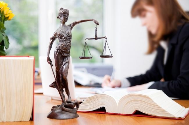 Подберу действующие законы для ВасЮридические консультации<br>Помогу в поиске актуальных статей действующего законодательства РФ для решения Ваших юридических вопросов в сфере гражданского права.<br>