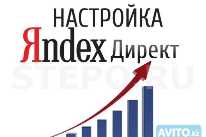 Яндекс ДиректКонтекстная реклама<br>Проговорим структуру РК Создание Рекламной Кампании в Яндекс Директ 1 для поиска 1 РСЯ Этапы 1) Подбираем и согласовываем запросы (до 100 фраз) 2) Строим структуру кампании 3) Креатив в объявлении 3) 1 ключ = 1 объявление 4) настройка доп ссылок 5) запуск РК в поиске 6) запуск РК в РСЯ 7) Настройка целей 8) Прописываем UTM-метки 9) Аудит сайта 10) Оптимизация РК 11) Ведение РК (1 месяц = 10%-20% от рекламного бюджета)<br>