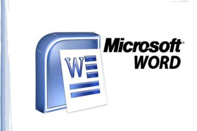 Работа в WordРедактирование и корректура<br>Здравствуйте! Отредактирую текст в соответствии с Вашими требованиями. Сделаю таблицы, графики, диаграммы.<br>