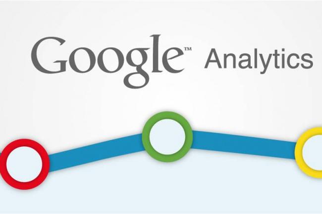 Аудит Google analyticsАудиты и консультации<br>В Кворк входит: Аудит корректности установки счетчика и сбора данных; Анализ сайта по 5 отчетам; Отчет по источникам трафика Отчет по устройствам Отчет по браузерам Отчет по скорости загрузки страниц Отчет по демографии.<br>