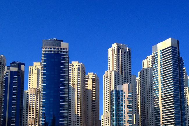 Дам консультацию по недвижимости в ОАЭОбучение и консалтинг<br>Помогу с выбором и арендой/покупкой недвижимости в ОАЭ. Проконсультирую по правовым вопросам, расскажу о подводных камнях покупки. Моя цель при выполнении данного кворка - помочь вам выбрать хороший вариант с учетом ваших потребностей. Если риэлторам необходимо продать либо сдать недвижимость и они готовы идти на любые уловки, то при обращении ко мне я помогу вам сэкономить бюджет. В рамках одного кворка - Подбор не менее трех вариантов (с фото) по вашему бюджету и контакты риэлторов, а также ответы на ваши вопросы (они должны быть в первом письме). Длительность консультаций - одна неделя. Дополнительные услуги - отдельные опции.<br>