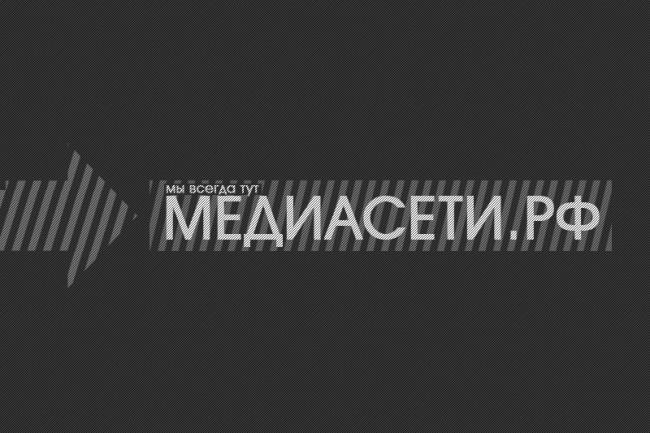 Баннеры (статика/гиф) 1 - kwork.ru
