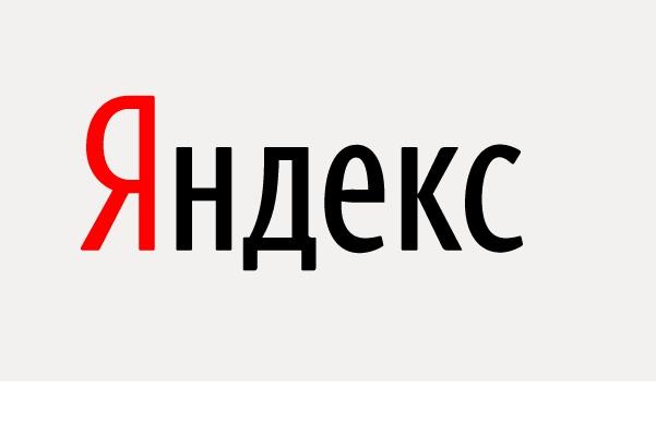 Настрою Яндекс Директ. 1объявление = 1ключевик. Согласование Mind map 1 - kwork.ru