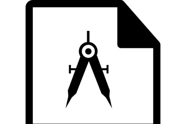Конвертирование CAD и других графических файлов в pdf формат 1 - kwork.ru