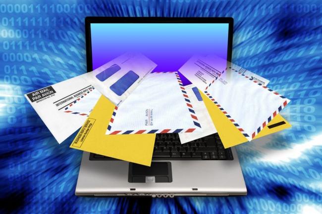 Рассылка, email-рассылкаE-mail маркетинг<br>Всем привет! Делаем качественные рассылки с минимальным процентом попадания в спам. Используются приватные серверы и шлюзы для каждого клиента. Что получает клиент? + проверку всей базы (под рассылку, входит в цену) + максимальная проработка кода письма + рассылку за оперативные сроки + самую полную статистику + гарантированную результативность от 1к50 до 1к100 + приятные бонусы в работе + 90% доставки писем до Входящих и Спам + анонимный способ отправки через приватные шлюзы и сервера + гарантия антибана сайта клиента в поисковых системах + гибкую и выгодную систему скидок за массовые отправки + более выгодную цену за рассылки, чем у известных сервисов и обход фильтров Обращаю внимание. Чтобы запустить и настроить скрипт для рассылки, уходит очень много времени программиста. Помимо этого покупаются под клиента новые сервера, чтобы была хорошая доставляемость во входящие и прокси. Поэтому заказ на 10 000 адресатов за 6000 рублей. Для того чтобы заказать на один кворк, вам необходимо предоставить скрин, что база принадлежит вам. Скрин может быть из админки сайта. При заказе 10 000 писем уже не нужно, так как будет использоваться скрипт. Выбирайте дополнительную опцию для заказа на 10 000 адресатов Уважаемые заказчики, убедительная просьба при заказе свяжитесь со мной для уточнения всех деталей для избежания форс-мажорных обстоятельств в будущем. Также обратите внимание на дополнительные опции и мои другие кворки, возможно вас что-то заинтересует. Постоянным клиентам приятные бонусы.<br>