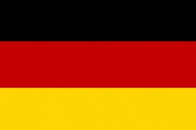 Выполню перевод De=&gt;Ru или Ru=&gt;DeПереводы<br>Выполню для Вас качественный и быстрый перевод с немецкого на русский или с русского на немецкий. Перевожу как тексты общей тематики, так и специализированные.<br>