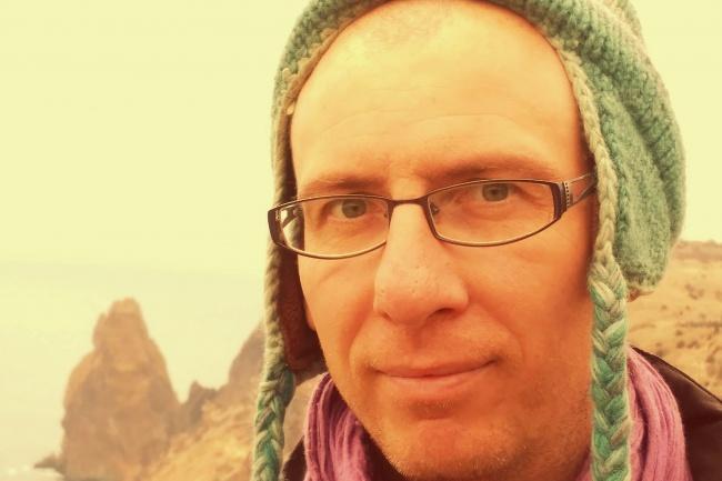 Составлю программу путешествия по Индии 1 - kwork.ru