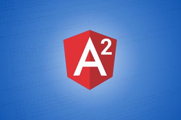 Напишу/доработаю сайт Angular(1.0/2.0) 1 - kwork.ru