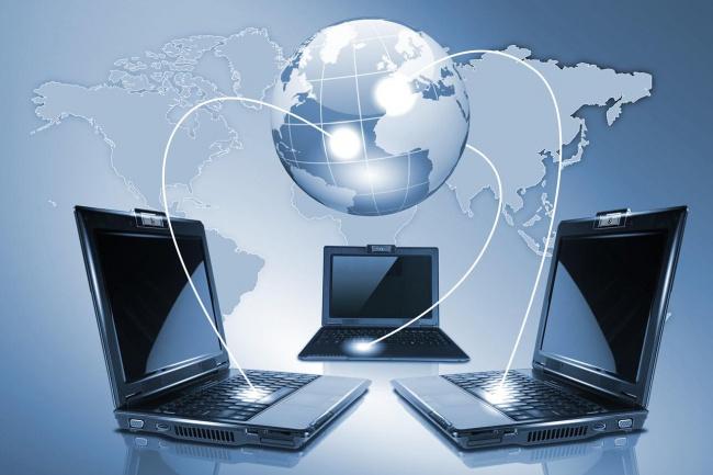 Дам инструкцию Удаленный доступ с компьютера и планшета на мобильный 1 - kwork.ru