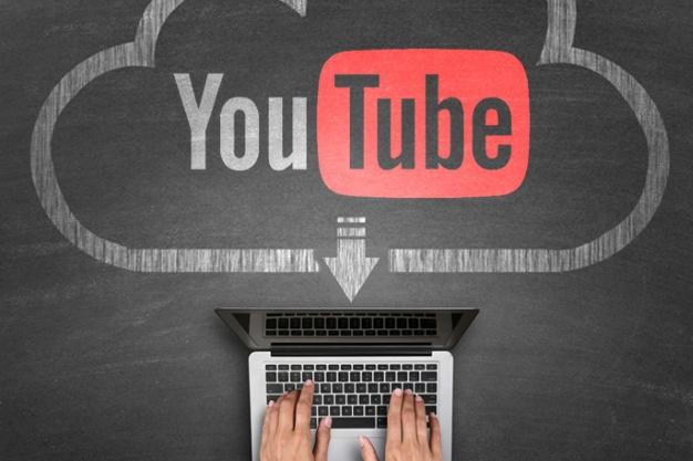 Транскрибация видео на английском и его переводПереводы<br>Здравствуйте! Я предлагаю расшифровку вашего видео/аудио материала на английском и его перевод ! Выполняю работу качественно.<br>