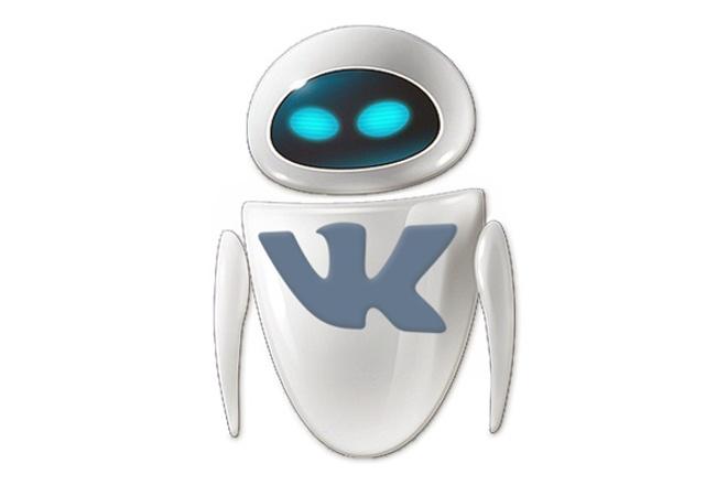 Напишу программу бота для vk.com под Linux или WindowsПрограммы для ПК<br>Напишу программу бота для социальной сети vk.com для операционных систем Linux или Windows под ваши нужды. Срок выполнения: полностью зависит от сложности задания. В среднем он составляет один день.<br>