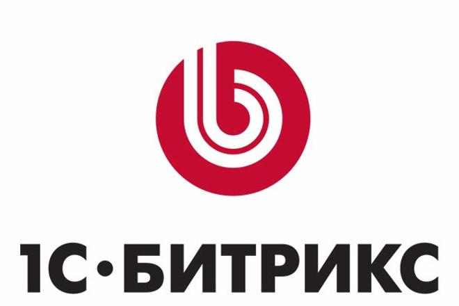Доработка сайтов на 1с- Битрикс 1 - kwork.ru