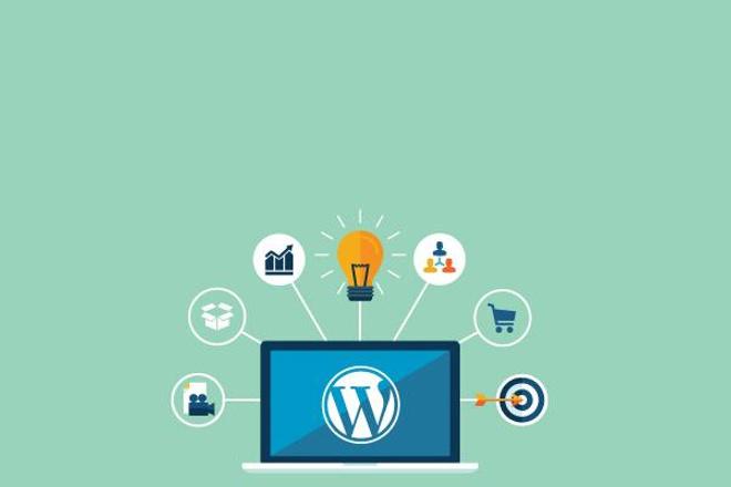 Создам блог на CMS WordPressСайт под ключ<br>Создам блог на Wordpress. В стоимость входит: - установка и настройка системы; - поиск, подключение и настройка необходимых тем и плагинов. Все установленное ПО абсолютно бесплатно, обновления могут быть установлены нажатием в один клик. В качестве бонусов : - ускорение сайта для повышения позиций в поисковых системах! - бесплатные консультации в течение года!<br>