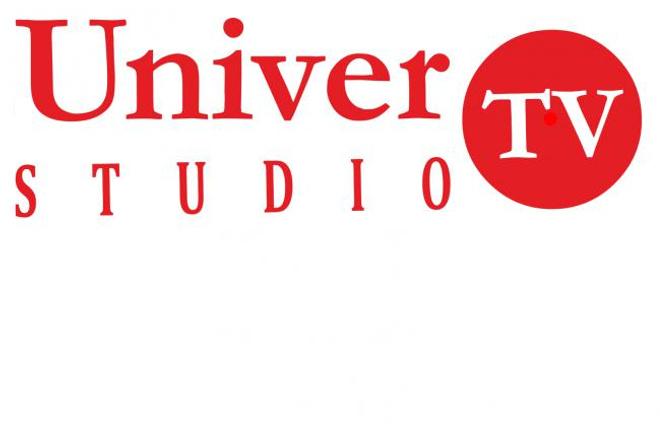 Анимация логотипа в After EffectsИнтро и анимация логотипа<br>Сделаю анимацию вашего логотипа в программе After Effects. За один кворк вы получаете одну анимацию. Так же возможно применение Photoshop.<br>