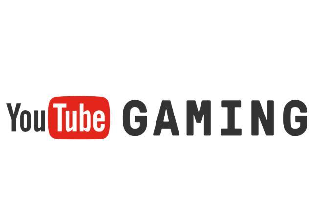 Подберу видео под игрыПерсональный помощник<br>Подберу видео на YouTube под игру. До 100 игр в одном Кворке. Также могу выполнить работу срочно, если понадобится.<br>