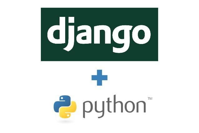 Доработаю сайтДоработка сайтов<br>Выполню небольшие доработки сайта (html, CSS, Bootstrap, Django, Flask и пр.) Подправлю верстку или код.<br>