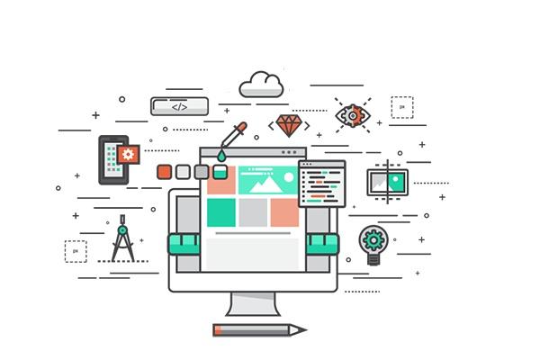 Доработка любых сайтов 1 - kwork.ru