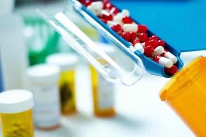 Создам и напечатаю статьи по фармацииСтатьи<br>Создам грамотную статью в сфере деятельности фармация: Обзор и сравнение препаратов любых фармакологических групп, на основе отзывов специалистов и потребителей,рейтингу производителей,спросу на российском рынке лекарственных средств, цене и качеству,работе маркетинговых групп заводов производителей. О вреде и пользе работы медицинских и торговых представителей для аптечных учреждений, их положительном и отрицательном влиянии на фармацевтический рынок в целом. Специфика и особенности российского фармбизнеса. Качество контроля государственных служб в сфере здравоохранения. Препараты ЖНЛВС, качество российских препаратов, БАДы - плюсы и минусы,а так же другие темы. Имеется высшее фармацевтическое образование и большой опыт работы в сфере здравоохранения.Все, при желании заказчика, могу подтвердить документами.<br>