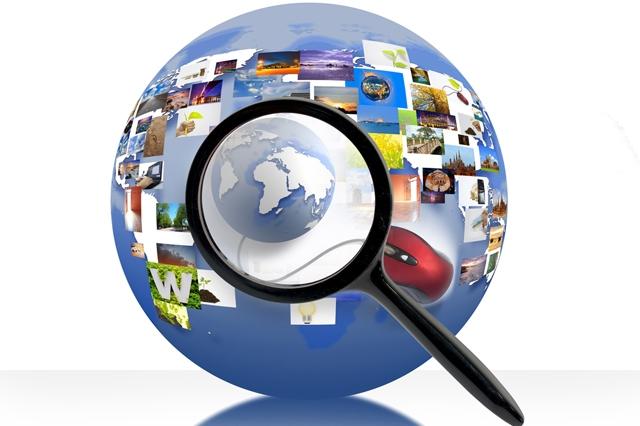 Отыщу нужную Вам информацию в различных сетевых ресурсах 1 - kwork.ru