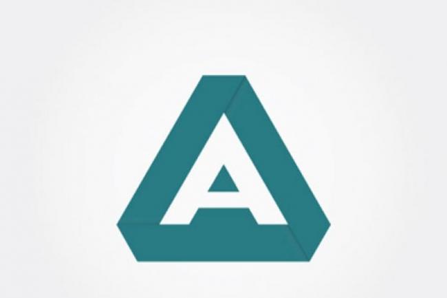 Нарисую логотип вашему товару 1 - kwork.ru