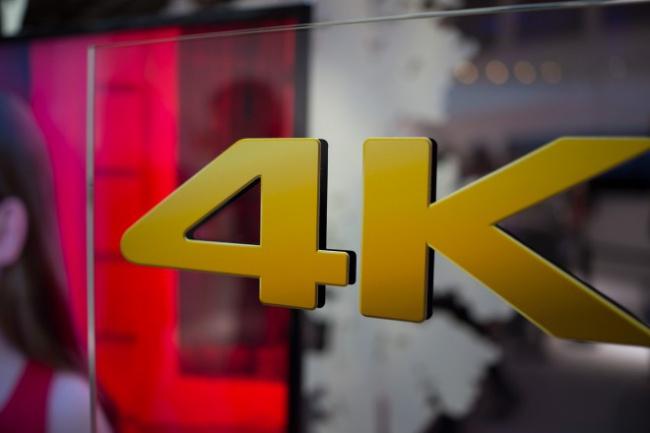 Впечатляющие видео, видео презентации, интро в 4K 1 - kwork.ru