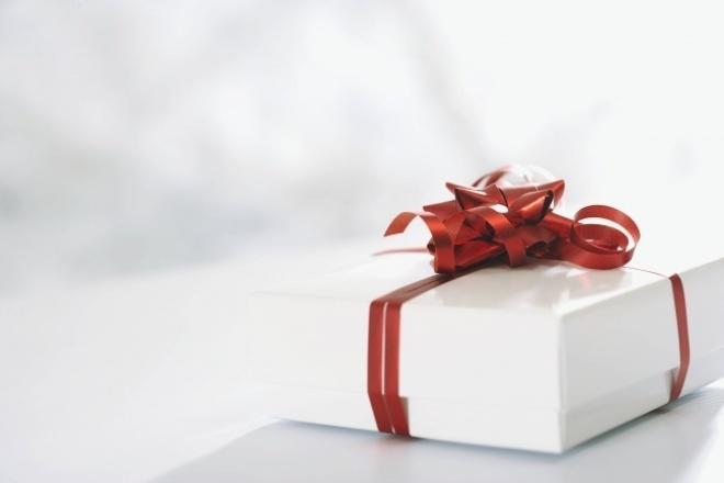 Подберу подарок-впечатлениеИнтересное и необычное<br>Это банально и скучно дарить каждый раз набор косметики и тому подобное.... Но я предлагаю Вам необычное решение, связанное с выбором подарка!Часто возникает вопрос что подарить дорогому и любимому человеку, а так же друзьям или коллегам по работе. Интересное решение состоит ещё и в том ,что этот подарок может быть на любой вкус, с разной ценовой категорией и для разных категорий людей, и абсолютно для всех это будет интересно и полезно! Это подарки-впечатления, суть которых собрать в одной коробке огромный выбор эмоций!<br>