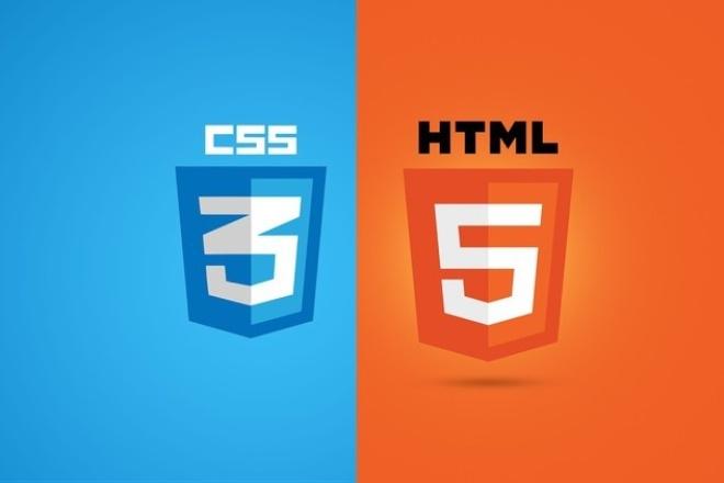 Внесу правки на сайтДоработка сайтов<br>Помогу с редактированием сайта, добавлением контента, декоративных элементов. Работу выполню быстро и качественно.<br>