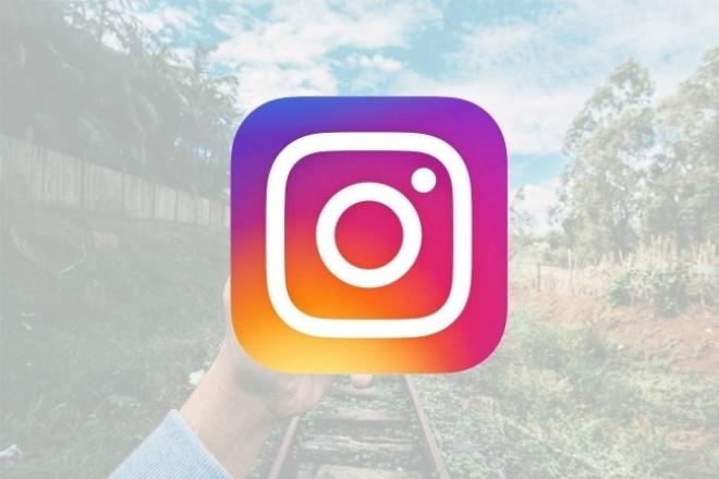 2000+. Instagram. Просмотры временных историй. StoryПродвижение в социальных сетях<br>Временные истории будут просмотрены указанное количество раз. -Перед заказом, должен быть открыт профиль и Story Instagram -Быстрые сроки<br>