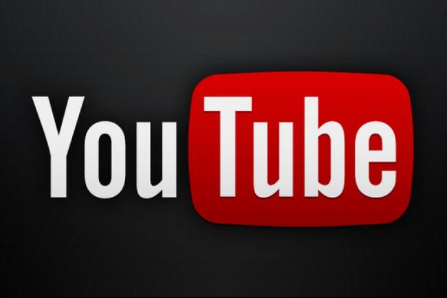 Напишу сценарий для Youtube каналов 1 - kwork.ru