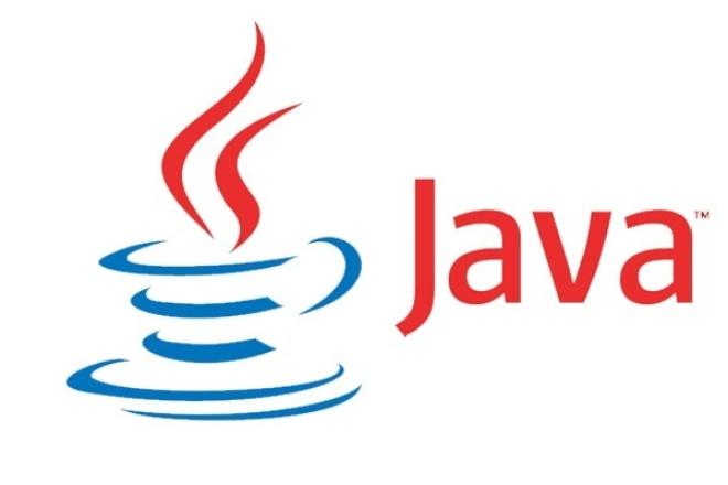 Создам приложение на javaПрограммы для ПК<br>Напишу программу на java: -пишу чистый, легко читаемый, документированный код -создание краткой документации для последующей доработки -использование большинства библиотек java -создание графического интерфейса по желанию<br>