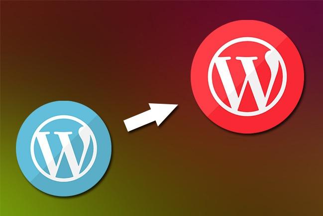 Перенесу Wordpress сайт на другой хостинг и настрою его работу 1 - kwork.ru