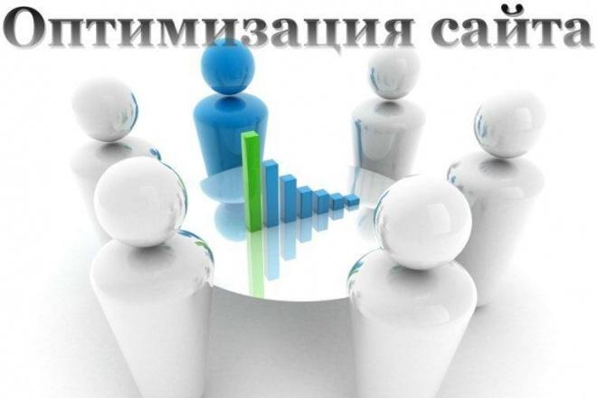 напишу структурированные, технически грамотные статьи 1 - kwork.ru