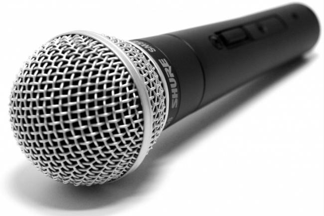 Переведу текст и запишу аудио для видеоАудиозапись и озвучка<br>Запись текста для последующей конвертации в субтитры Запись аудио отдельной дорожкой Профессионально и с живым энтузиазмом<br>