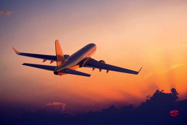 Помогу  вам найти дешевые авиабилеты 1 - kwork.ru