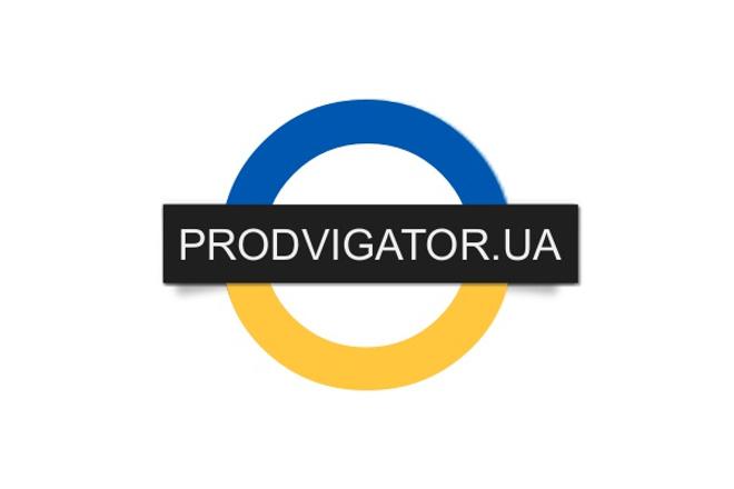 Сделаю любую выгрузку из Prodvigator 1 - kwork.ru