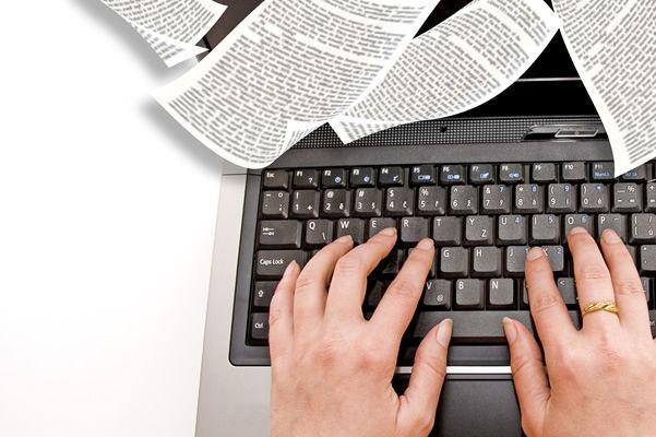 Напишу 6 статей 1 - kwork.ru
