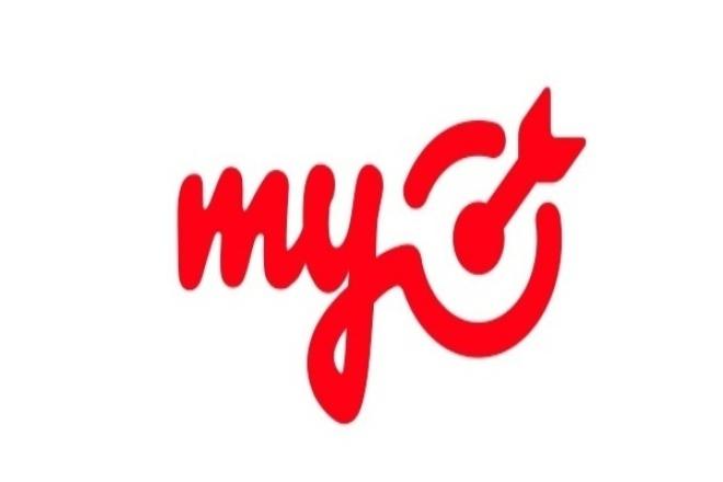 установлю счетчик ретаргетинга MyTarget 1 - kwork.ru