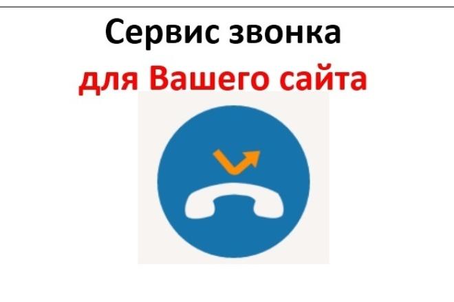 Скрипт для сайта Бесплатный звонокСкрипты<br>Кнопка Бесплатный звонок, она появляется в рабочее время (например, 8:00-16:59), с понедельника по пятницу, время Московское. Нужно актуальные версии браузеров, firefox, opera, yandex, chrome. Кроме того скрипт определяет наличие аудиоустройств в системе. Народ даже с мобилок через браузер иногда звонит. Дополнительные требования: PHP скриптовый язык, на хостинге Естественно где то нужно чтоб стоял ещё сервер с Asterisk или Freeswitch.<br>
