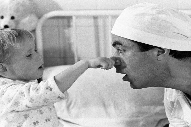 Уникальные статьи в сфере медицины и здорового образа жизни 1 - kwork.ru