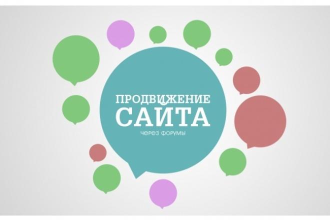 Найду или помогу найти сайт для заработка, раскрутки и других целей 1 - kwork.ru