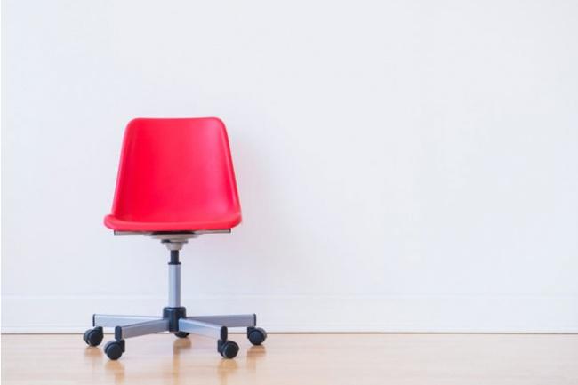 Готовая статья Как выжить в офисе 13 тысяч символовСтатьи<br>Готовая статья Как выжить в офисе или Об офисной свободе, Практикум офисной свободы. Бизнес-психологический аспект так называемого офисного рабства. Статья логически выверена, состоит из наглядных 10 блоков. Первые два абзаца в примере - оценить стилистику.<br>