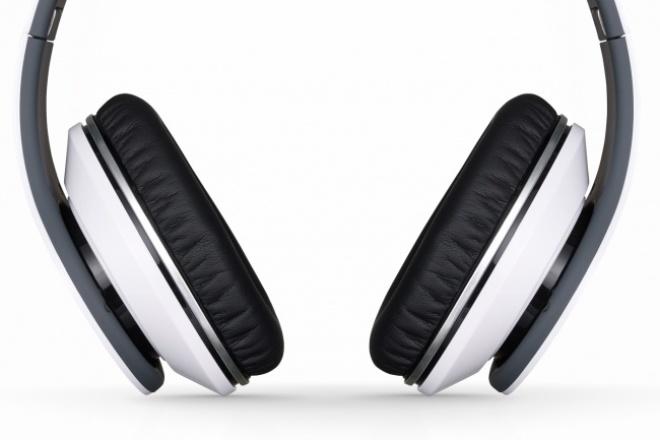 Улучшу качество аудио-файлаРедактирование аудио<br>Улучшение качества аудио-файла: удаление шумов, треска, выравнивание сигнала и т.д. Заказчик получает готовый файл с улучшением качества без потери смыслового наполнения аудио-дорожки.<br>