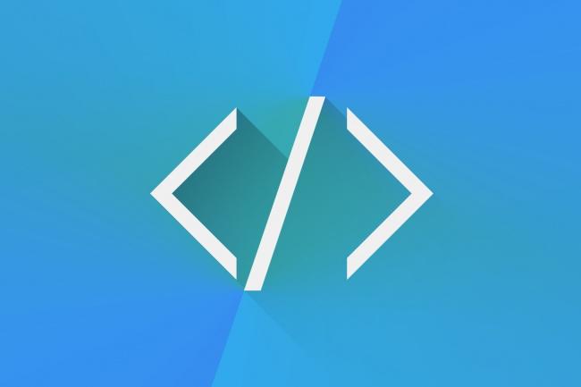 Сделаю php скриптСкрипты<br>Создам скрипт на чистом php, либо на фреймворках (Yii, Codeigniter). Возможно добавление интерактивности с помощью js.<br>